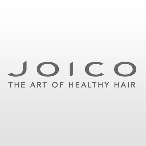 joico logo hair salon