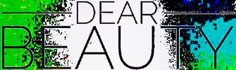 Aida Calderon-Deary