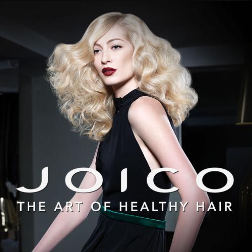 joico hair salon